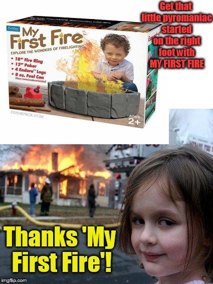 first fire.jpg